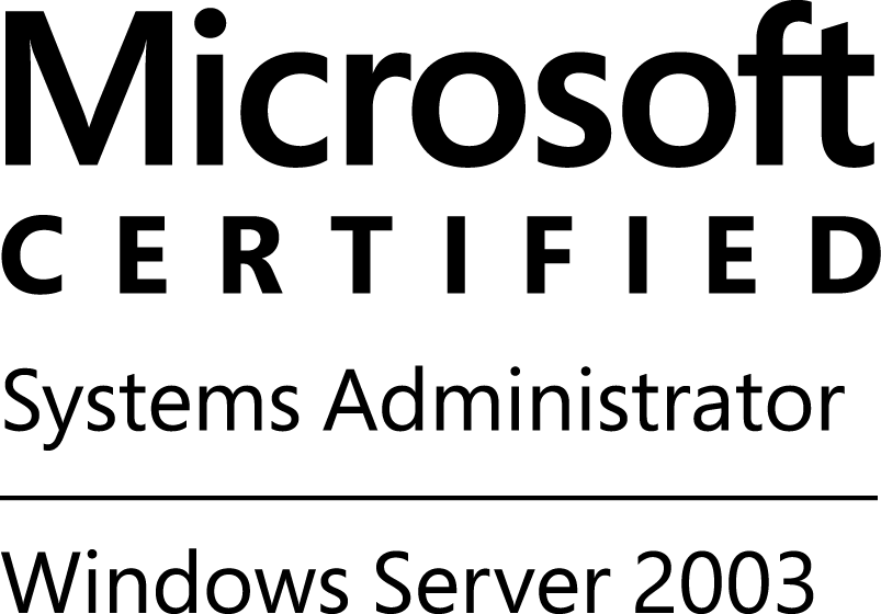 Obtaining Active Directory Site of a Computer Object using