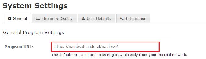 Nagios_System_Settings