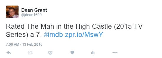 Twitter_Screenshot_Zap_Post